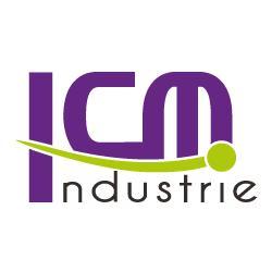 Icm Industrie Niort - Fabrication et négoce de matières plastiques - Niort