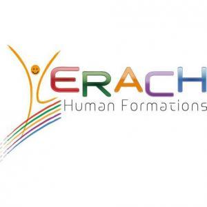 Erach Human Formations SARL - Formation continue - Montauban