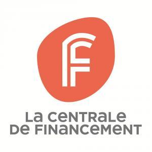 La Centrale De Financement - Courtier financier - Vienne