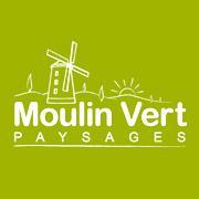 Moulin Vert Paysages - Paysagiste - Paris