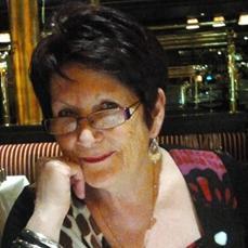 Isabel Odile - Conseil conjugal et familial - Toulon