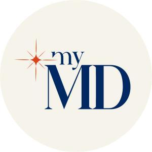 My Major Dom - Services à domicile pour personnes dépendantes - Beauvais