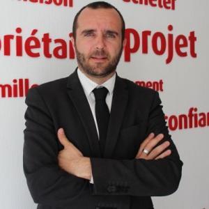 ERA Avenir Gestion Immobilier - Administrateur de biens - Tours
