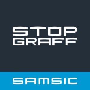 Stop Graff SASU - Entreprise de bâtiment - Créteil