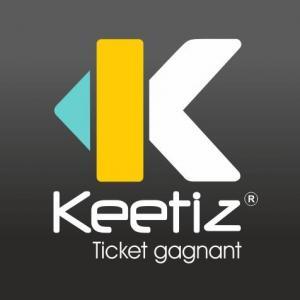 Keetiz - Éditeur de logiciels et société de services informatique - Montpellier