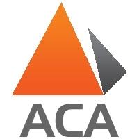 ACA Fermetures - Portes automatiques - Beaumont