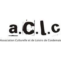 A . C . L . C Association Culturelle et Loisirs Cordemais - Association culturelle - Cordemais