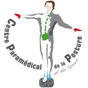 Alaric Camus - Ostéopathe - Strasbourg