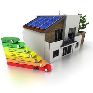 Expertise Diagnostic Immobilier - Diagnostic immobilier - Maisons-Alfort