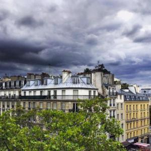 Ponte Dominique - Avocat - Paris