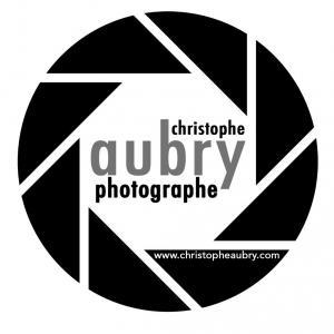 Aubry Christophe - Photographe de reportage - Avignon