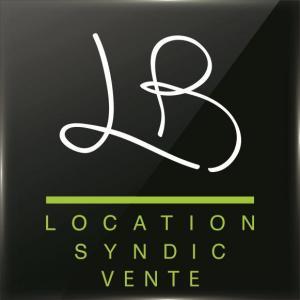 LB Immobilier Laurent Bailet - Agence immobilière - Thonon-les-Bains