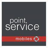 Point Service Mobiles Bourg en Bresse - Vente de télévision, vidéo et son - Bourg-en-Bresse