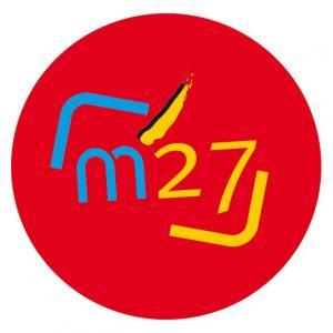 Media27 - Vente de matériel et consommables informatiques - Évreux
