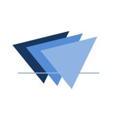 Oica Conseils Organisation Informatique Comptable et Administratif - Éditeur de logiciels et société de services informatique - Montpellier