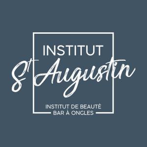 Institut St Augustin - Centre d'épilation - Bordeaux