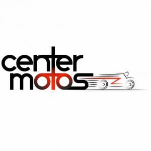 Center Motos - Vente et réparation de motos et scooters - Blois