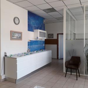 MPH Orthodontie - Prothésiste dentaire - Bourg-en-Bresse