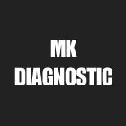 MK Diagnostic - Diagnostic immobilier - Maisons-Alfort