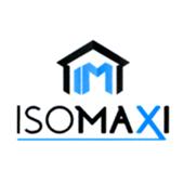 Iso-Maxi - Entreprise de menuiserie - Tours