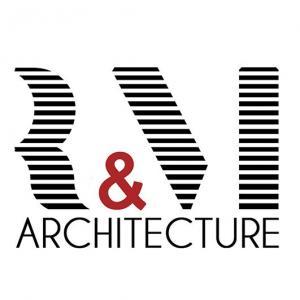 Renaud & Mognetti - Architecte d'intérieur - Avignon