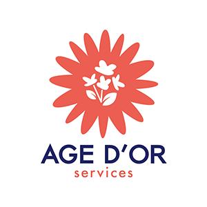 Age d'Or Services - Services à domicile pour personnes dépendantes - La Roche-sur-Yon