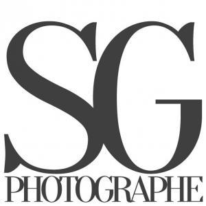 Gilbert Stéphane - Photographe de reportage - Arles
