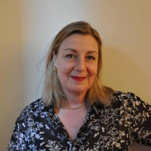 Valérie Cordonnier - Sexologue - pratique hors d'un cadre réglementé - Paris