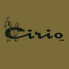 Cirio Boutique - Vêtements homme - Nice