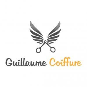 Guillaume Coiffure - Coiffeur à domicile - Arras