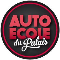 Auto-ecole du Palais Snam Sarl - Auto-école - Angoulême