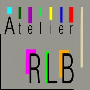Atelier RLB - Architecte - Saint-Grégoire