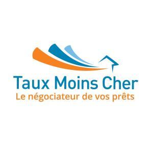 TAUX MOINS CHER Royan Courtier prêts immobiliers - Courtier financier - Royan