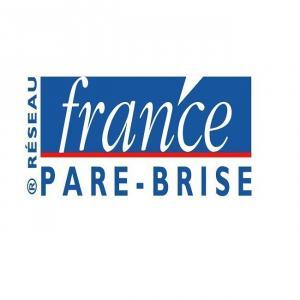 France Pare Brise - Vente et réparation de pare-brises et toits ouvrants - Villeneuve-sur-Lot
