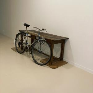Perry Feerique - Réparation Vélo - Vente et réparation de vélos et cycles - Paris