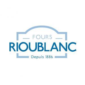 Fours Rioublanc - Agencement de magasins - Pau