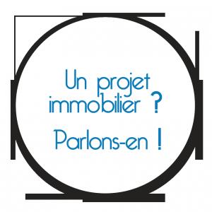 Taux Moins Cher Poitiers - Courtier financier - Poitiers