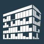 Polygone-pro - Conseil en immobilier d'entreprise - Paris