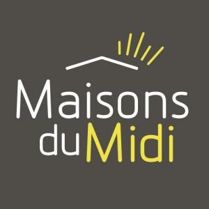 Maison Du Midi - Constructeur de maisons individuelles - Bouc-Bel-Air