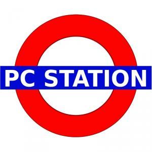 Pc Station - Dépannage informatique - Libourne