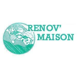 Renov Maison - Entreprise de maçonnerie - Marseille