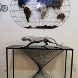 Inusuale - Magasin de meubles - Niort