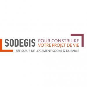 Sodegis - Lotisseur et aménageur foncier - L'Etang-Salé