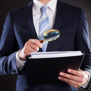 Fac International - Courtier en assurance - Aix-en-Provence