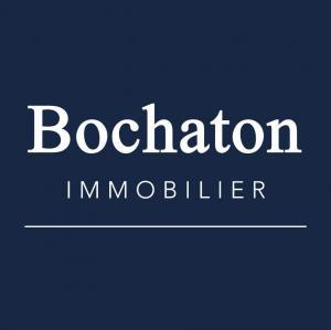 Agence Bochaton Immobilier Thonon - Agence immobilière - Thonon-les-Bains