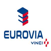 Eurovia Saint-Dizier - Paysagiste - Saint-Dizier