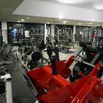 Planete Fitness - Club de sport - Nîmes
