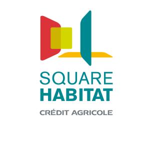 Square Habitat Beaune - Agence immobilière - Beaune