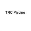 Trc Piscine - Construction et entretien de piscines - Montauban
