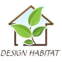 Design Habitat - Travaux d'isolation - Ris-Orangis